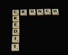 credit crunch, internship for credit, college credit by exam, degree audit