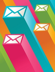 emailcolorful