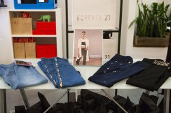 F21_Denim_Event_008
