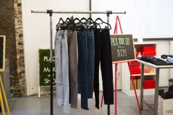 F21_Denim_Event_027
