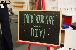 F21_Denim_Event_107