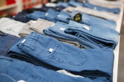 F21_Denim_Event_120
