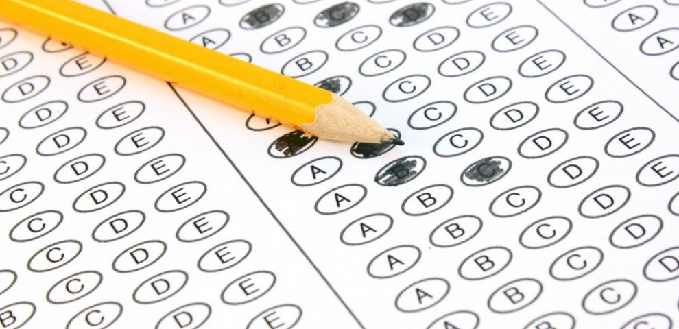 What Are Standardized Tests?