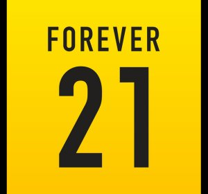 21 for ever