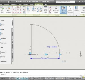 AutoCAD free software