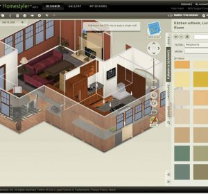 Autodesk Home