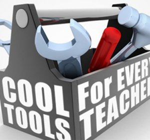 Free software for teachers