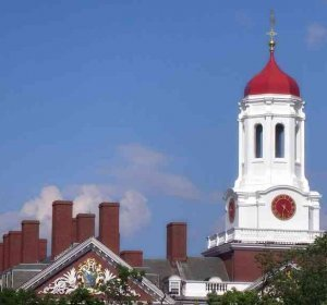 Harvard Business School Directory