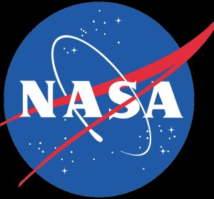 NASA website for students