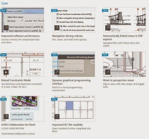 Revit for students - Unitech Student