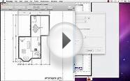 AutoCAD for Mac: Plotting Drawings