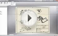 Autodesk Product Design Suite 2014 Overview