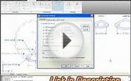 Free Download Autocad 2010 Full Version With Serial.mp4