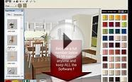 Home Design Software Download.avi