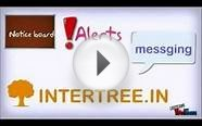 Intertree advantage for students : best educational websites