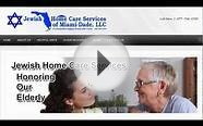 Jewish-Home-Care-Services-of-Miami-Dade 305-534-5055