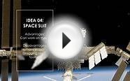 NASA for Kids: Intro to Engineering from