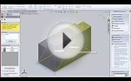 Solidworks Demo for AutoCAD Students 2.wmv