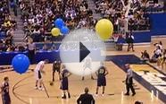 UCSD tritons free throw (1)