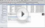 upload audio to google docs for students.mov