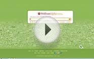Wolfram Alpha: A Wonderful Website for Students and Teachers